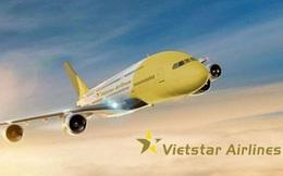 Chưa thể cấp phép cho Vietstar vì sân bay Tân Sơn Nhất hết chỗ