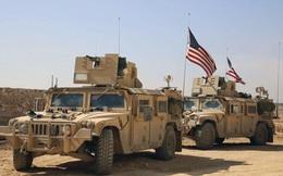 Mỹ lên kế hoạch đổ 150.000 quân tấn công Syria