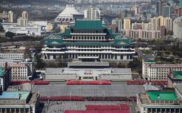 Triều Tiên yêu cầu phóng viên chuẩn bị đón 'sự kiện lớn' hôm nay