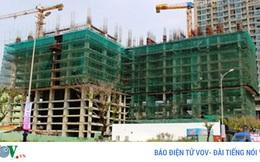 Đà Nẵng xử phạt 1 tỷ đồng chủ đầu tư xây dựng công trình không phép