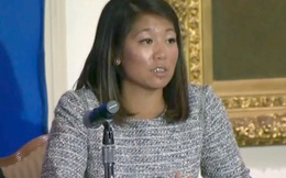 Con gái bác sĩ gốc Việt bị kéo lê khỏi máy bay United Airlines: Chúng tôi đã rất sốc và sợ hãi khi xem đoạn video