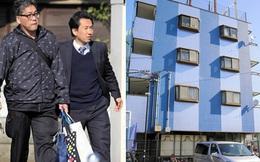 Quá trình bắt giữ nghi phạm liên quan đến vụ bắt cóc, giết hại bé gái người Việt tại Nhật Bản