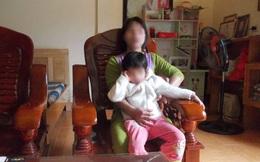 Bé 4 tuổi bị dâm ô, nghi phạm là một kỹ sư nông nghiệp