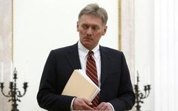 Nga nêu điều kiện khôi phục thỏa thuận với Mỹ về tránh đụng độ tại Syria