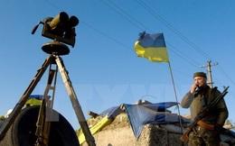Tòa Công lý quốc tế ra phán quyết về can dự của Nga tại Ukraine