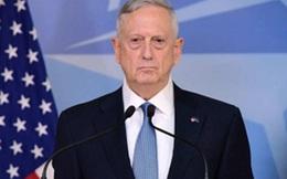 Mỹ đưa ra chiến lược mới đối với Trung Đông