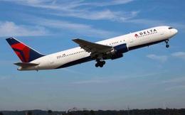 Mỹ: Đặc vụ ngầm để quên súng nạp đạn trong toilet máy bay