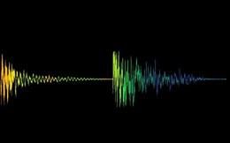 Công nghệ mới cho phép bạn có thể bắt chước giọng bất kỳ ai từ một phút ghi âm