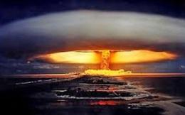 """Triều Tiên tiết lộ nơi sẽ là """"chảo lửa"""" chiến tranh hạt nhân"""