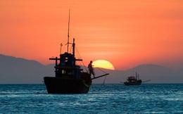 AP: Hội nghị thượng đỉnh ASEAN sẽ dịu giọng vấn đề Biển Đông