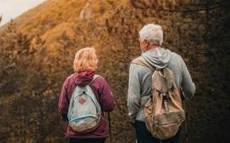 Sau 75 năm nghiên cứu, các Giáo sư ĐH Harvard kết luận muốn sống lâu thì phải… có người yêu