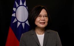 Lãnh đạo Đài Loan có thể điện đàm với Tổng thống Trump lần 2