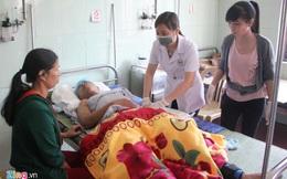 Bệnh viện nói gì sau vụ bệnh nhân 'sống lại' khi gia đình lo hậu sự