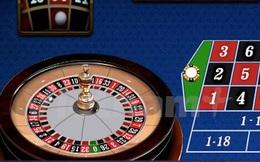 Người Việt có thu nhập bao nhiêu mỗi tháng có thể chơi casino?