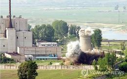 Mỹ muốn đàm phán trực tiếp với Triều Tiên về vũ khí hạt nhân