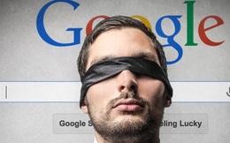 """Google đang khiến con người trở nên """"ảo tưởng sức mạnh"""""""