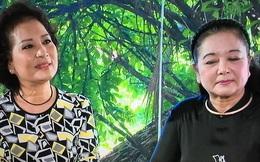 Gặp lại 2 mỹ nhân nức tiếng phim 'Biệt động Sài Gòn'