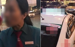 Chuyện gây tranh cãi: Cô gái bức xúc khi tài xế từ chối vì bắt taxi từ CT Plaza vào sân bay chỉ 600 mét