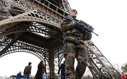 Mỹ cảnh báo đi lại đến châu Âu do lo ngại khủng bố