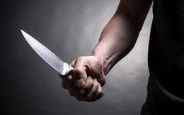 Mỹ: Tấn công bằng dao tại Đại học Texas, 4 người thương vong