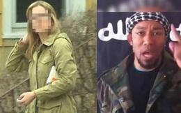 Chuyện tình sai trái nhất năm: Nữ đặc vụ FBI phản bội tổ chức để cưới một tên trùm khủng bố IS