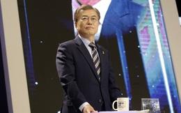 Ứng viên Tổng thống Hàn Quốc: Sẵn sàng đến Bình Nhưỡng và gặp Kim Jong-un