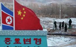 Báo Hàn: Trung Quốc kêu gọi công dân ở Triều Tiên lập tức về nước