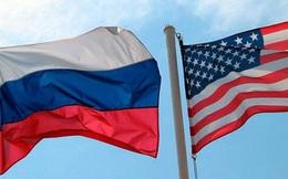 """Ngoại trưởng Tillerson: Mỹ và Nga """"thực ra không tin tưởng nhau"""""""