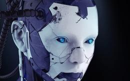 Chuyên gia Đại học Cambridge nói về sự nguy hiểm tiềm tàng nếu startup Neuralink của Elon Musk thành công