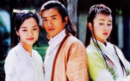 Dàn mỹ nhân đình đám trong phim 'Dương môn hổ tướng' giờ ra sao?