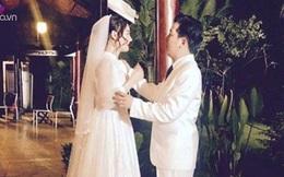 Phản hồi của phía Trường Giang về hôn lễ và ảnh cưới với Nhã Phương đang gây xôn xao