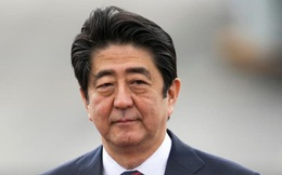 Thủ tướng Nhật vẫn mong Mỹ quay lại TPP