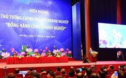 """""""Hội nghị Diên Hồng"""" lần 2: Gỡ trục trặc, hỗ trợ doanh nghiệp"""