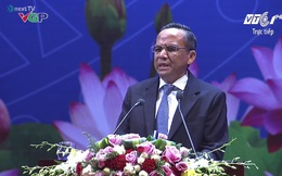 Kiến nghị Thủ tướng về vụ 60 dự án BĐS khiến cả thị trường xôn xao