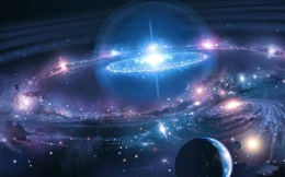 Stephen Hawking và 32 nhà Vật lý hàng đầu vừa ký vào một bức thư bảo vệ học thuyết về nguồn gốc vũ trụ