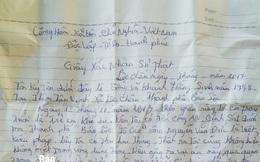 Xét xử vụ Việt kiều giao cấu trẻ em