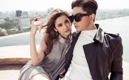 Tim và Trương Quỳnh Anh đã hoàn tất thủ tục ly hôn sau 7 năm gắn bó