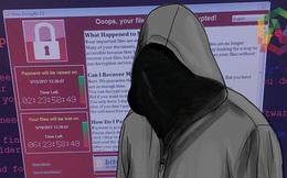 Những giả thuyết từ hãng bảo mật Zscaler đã bước đầu cho chúng ta biết cha đẻ của WannaCry là ai