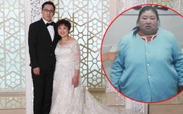 """Bị chồng bỏ, bà mẹ đơn thân quyết tâm """"vứt bỏ"""" 121kg mỡ thừa và cái kết không thể ngọt ngào hơn"""