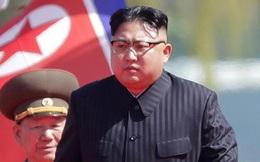 Trump chỉ có 10 phút để phản ứng khi Triều Tiên tấn công