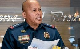 Mỹ trì hoãn bán súng cho Philippines, Trung Quốc tặng không Manila 23.000 khẩu súng