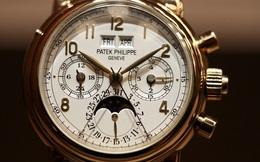 Giải mã ý nghĩa đặc biệt của thời khắc 10h10 mặc định của mọi chiếc đồng hồ