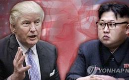 Triều Tiên: Mỹ là động lực để Bình Nhưỡng tăng cường phát triển hạt nhân