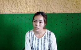 Triệt phá đường dây lừa bán các cô gái miền Tây vào động mại dâm ở Trung Quốc