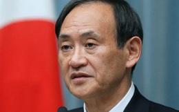 Trung Quốc bắt 6 công dân Nhật Bản vì nghi làm gián điệp