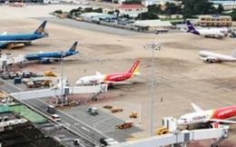 Đề xuất tăng giá dịch vụ hàng không từ tháng 10