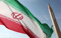 Iran xây dựng nhà máy ngầm sản xuất tên lửa đạn đạo thứ 3
