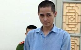 Hà Nội: Gia đình 4 người bị truy sát giữa đường