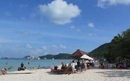 """Thủ tướng: """"Không phân lô bán nền"""" mặt biển Phú Quốc"""