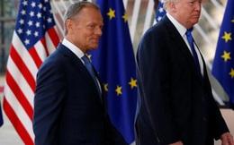 """Các nhà lãnh đạo G7 có cuộc gặp """"thách thức nhất"""" trong nhiều năm qua"""